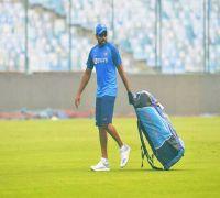 Rohit Sharma On India Captaincy - Taking Team Forward From Where Virat Kohli Has Left