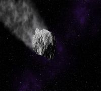 Asteroid terror: Earth Had Close Encounter With Space Rock JD1 Few Hours Ago, Fortunate We are