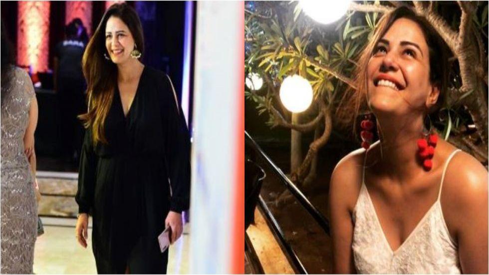 Jassi Jaisi Koi Nahi Actress Mona Singh To Tie Knot This December