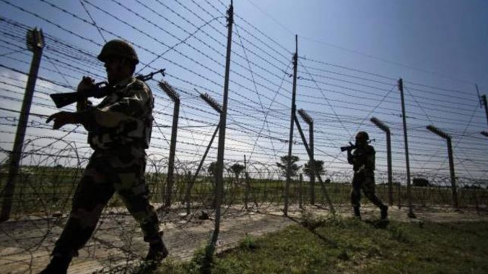 Since the abrogation of Article 370 on August 5, Pakistan has been desperately trying to create trouble across the border.