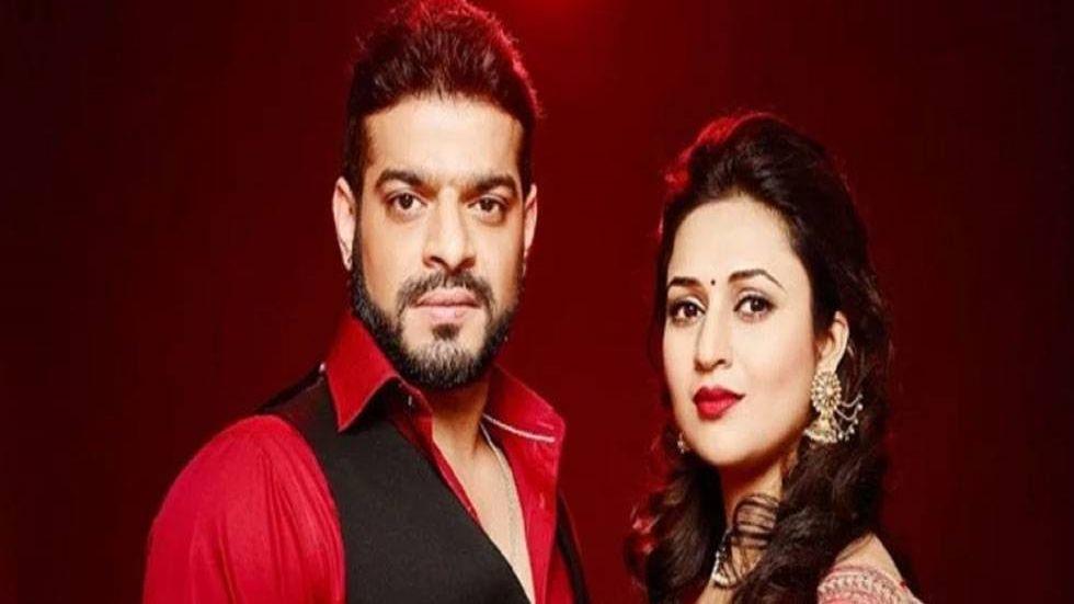 Karan Patel Confirms Return To Yeh Hai Mohabbatein As Raman Bhalla