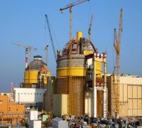 North Korean Hackers Attacked Kudankulam Nuclear Plant, ISRO On Target Too: Reports