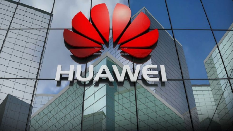 To try to entice more games apps, Huawei has cut the commission it takes from developers for in-app purchases to 15 percent, half that charged by Google and Apple.