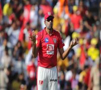 Ravichandran Ashwin Officially Traded To Delhi Capitals From Kings XI Punjab For IPL 2020