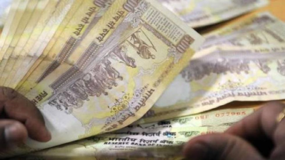 The survey, with a sample size of about 50,000 respondents from across India, came on the eve of the third anniversary of demonetisation.