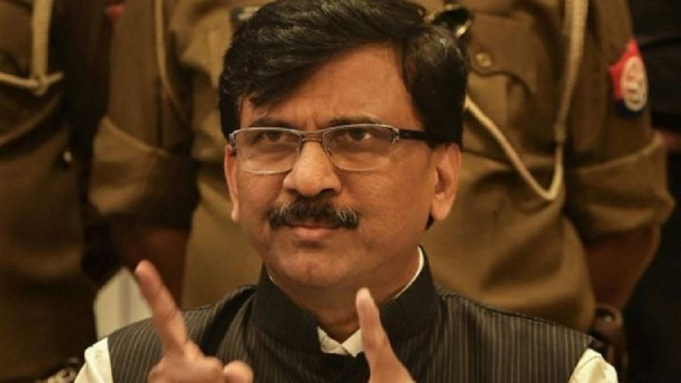 """Shiv Sena on Friday asked the BJP not to misuse the provision of """"caretaker"""" government to remain in power in the state."""