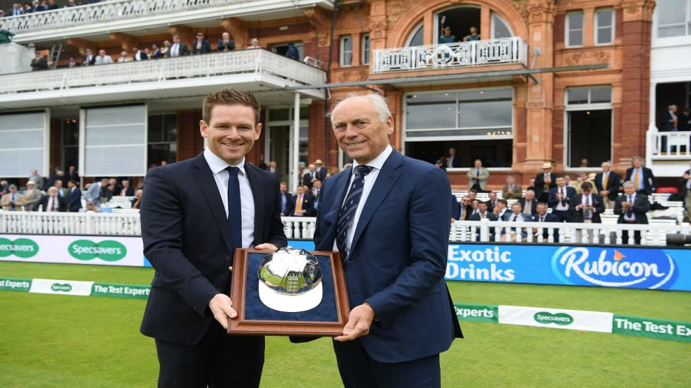 The ICC in its last meeting in Dubai had proposed that in the next FTP (Futures Tours and Programme) Cycle for the eight year period between 2023 and 2031, there would be two 50 over World Cups, four T20 World Cup and two more multi-nation tournaments to