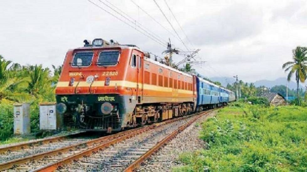 Railways Completes Recruitment Exercise For 1.27 Lakh Vacancies