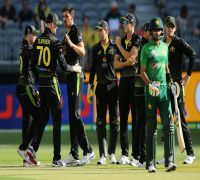 Explained! Why Pakistan, The No.1 Twenty20 Side In The World Is Undergoing A Massive Slump