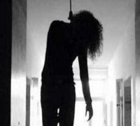 18-Year-Old Girl Student Of IIT Madras Commits Suicide In Hostel