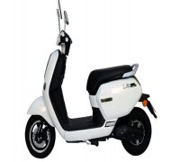 Okinawa Lite Electric Scooter: All You Need To Know