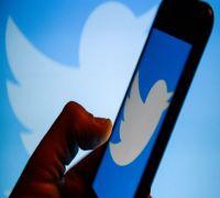 Twitter Drafts Rules To Curb Manipulated Media In Tweets, Seeks Public Views