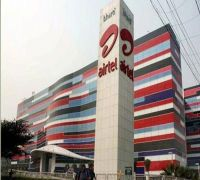 Bharti Airtel Reports Net Loss Of Rs 23,045 Crore In Its September Quarter