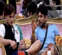 Bigg Boss 13: As Sidharth Shukla And Asim Riyaz Part Ways, Netizens Side With Later