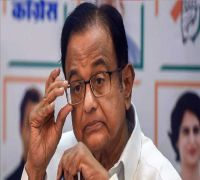INX Media Case: Delhi High Court Judgment On P Chidambaram's Bail Plea In ED Case Today