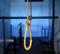 Student Commits Suicide After Failing To Cope Up With English Language