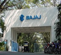 Bajaj Plans KTM, Husqvarna EV Scooters On New Chetak Platform, More Details Inside