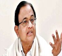 INX Media Case: Delhi High Court Rejects P Chidambaram's Bail Application In ED Probe