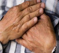 AI Tool Can Predict Life Expectancy Of Heart Failure Patients, Claims Study