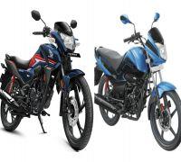 Honda SP125 BS6 Vs Hero Splendor iSmart BS6: Specs, Price COMPARED