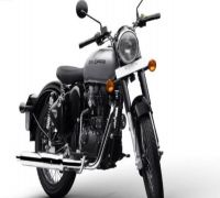 Royal Enfield Classic 350 Now More Affordable Than Ever: Read Here How