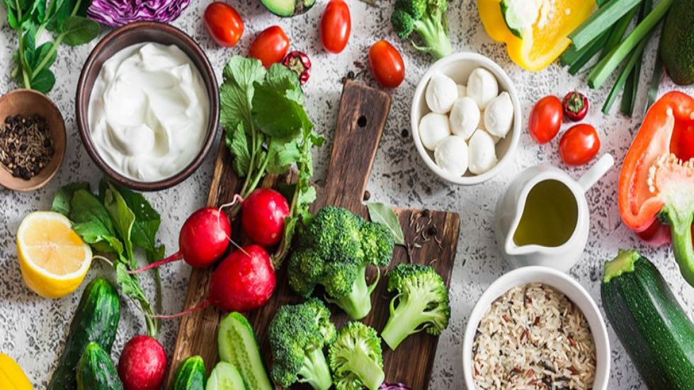 Keto Diet May Help Fight Flu Infections: Study