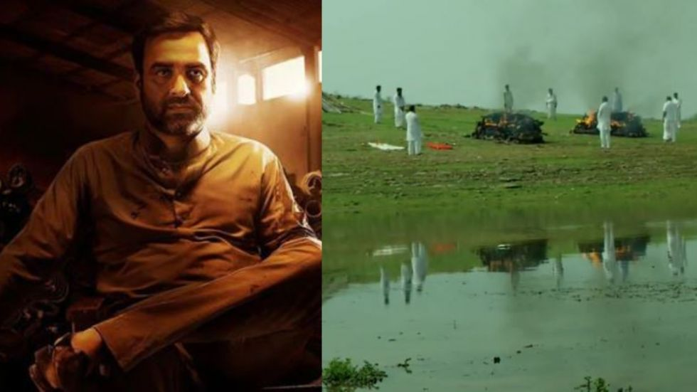 Mirzapur Season 2 First Teaser Out! Show To Stream From THIS Date