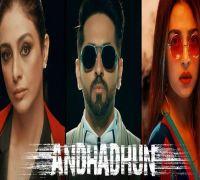 Not Ayushmann Khuranna, THIS Actor Was First Choice For Raghvan' National Award Winning Andhadhun