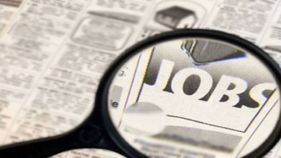 Meghalaya Police Recruitment Notification 2019 Released For Various Posts, Apply Now