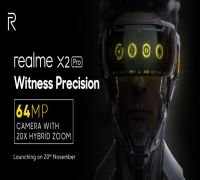 Realme X2 Pro 'Blind Order Sale' Today: Specs, Features, Price Here