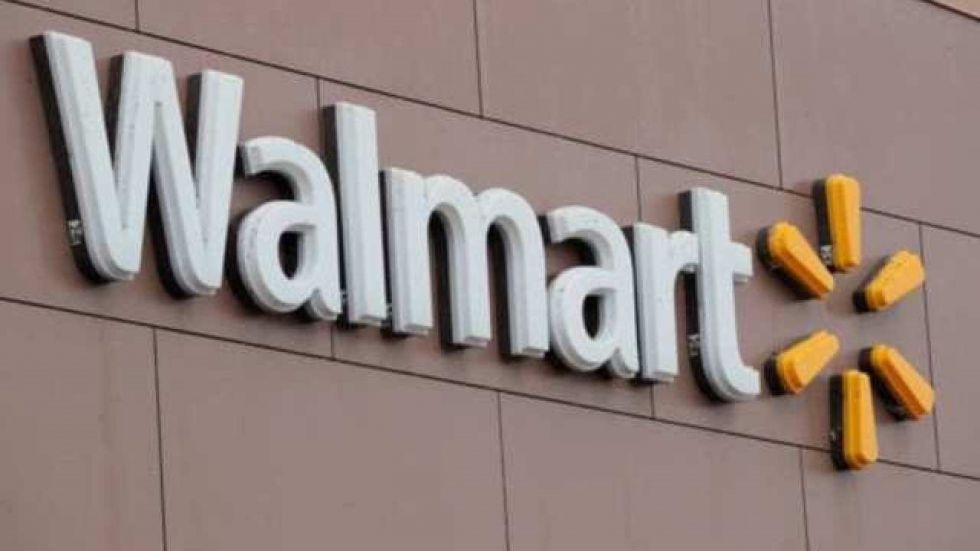Breaking | Three killed in shooting at Oklahoma Walmart: US media.