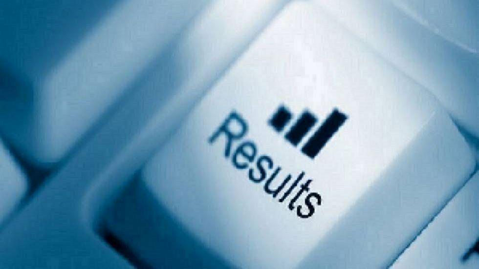 RBI Grade B Officer Prelims Result Declared, Get Details Here