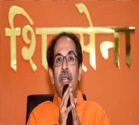 Hindutva Bodies warn Shiv Sena Against Tying Up With NCP, Congress In Maharashtra