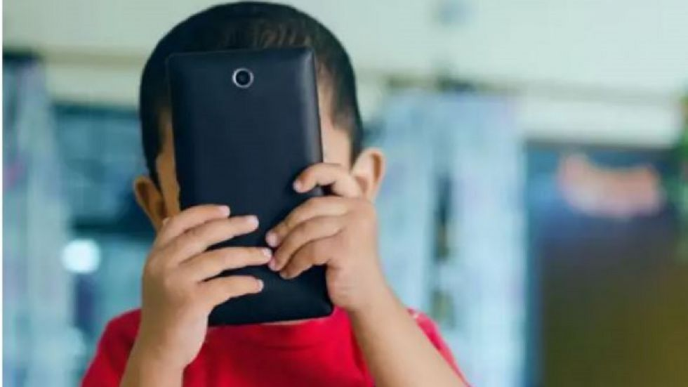 Voice-Based App To Help Assam Students Improve Reading Skills