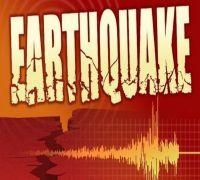 Shallow 6.1-Magnitude Earthquake Hits Thai-Lao Border