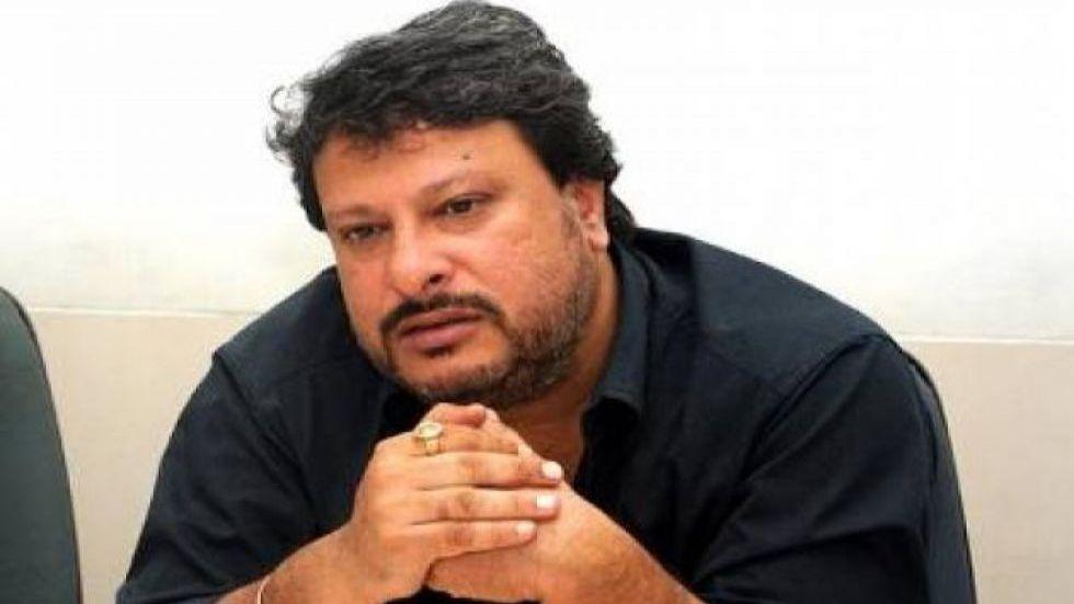 Tigmanshu Dhulia's Next To Be Cop-Dacoit Drama
