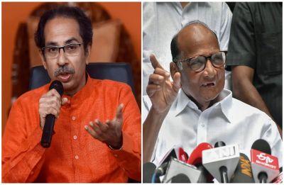 Maha Deal Done, Shiv Sena Gets CM, NCP Keeps Home, Congress To Have Revenue: Sources
