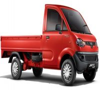 Mahindra Jeeto Plus Variant Launched In India: Specifications, Price Here