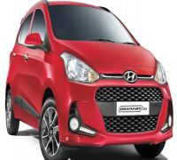 Over 16,000 Units Of Grand i10, XCent Recalled By Hyundai India