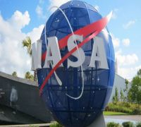 NASA Real Time Satellite Data May Help Cut Disaster Response Time, Cost: Study