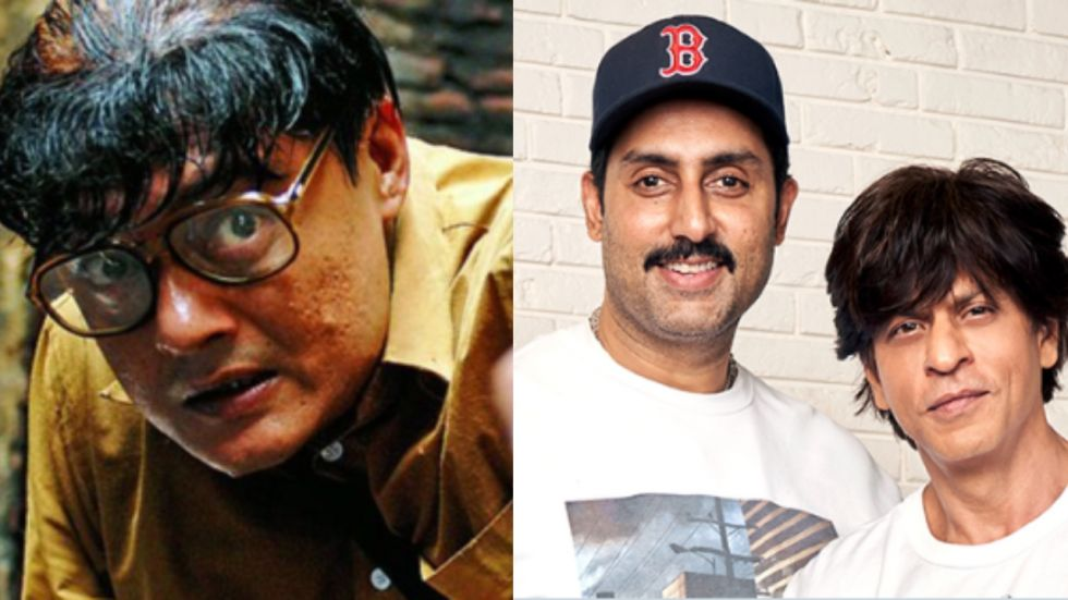 Bob Biswas Trends On Twitter As Netizens Question 'Why Not Saswata Chatterjee'
