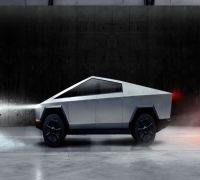 Tesla Bags 200,000 Orders For Cybertruck Within 3 Days Of Launch, Claims Elon Musk