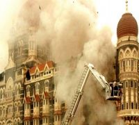 Lest We Forget: Nation Remembers Martyrs Of 26/11 Mumbai Attacks