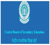 CBSE Class 10, 12 Board Exam Pattern To Change by 2023, Get Details Here