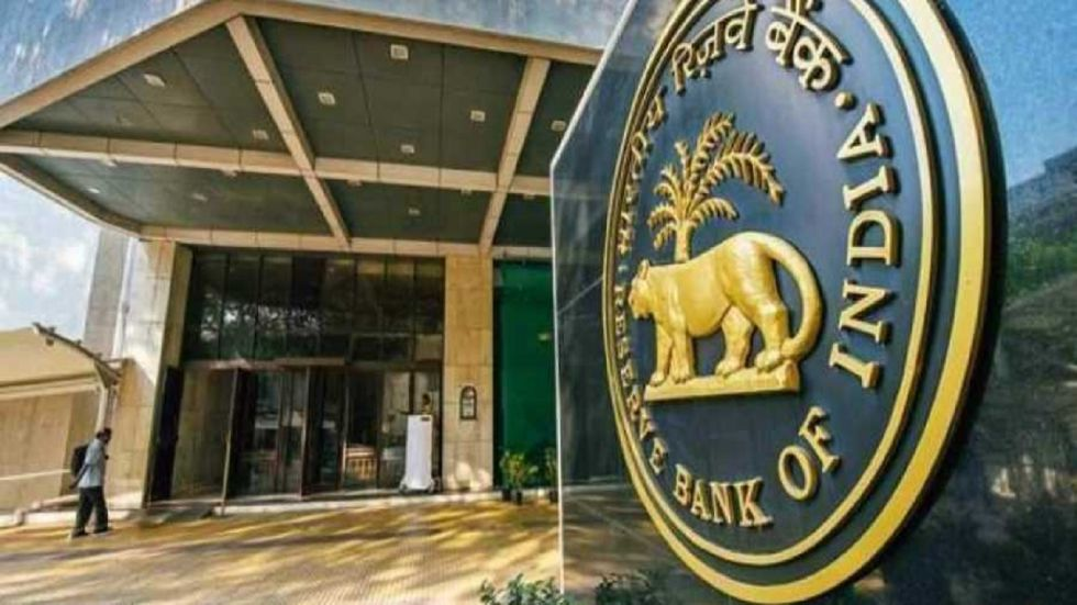 RBI would enter into bilateral swap agreements with SAARC central banks.