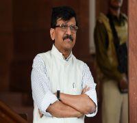 Maharashtra:  Don't Get Surprised If Shiv Sena Comes To Power In Delhi Too: Sanjay Raut