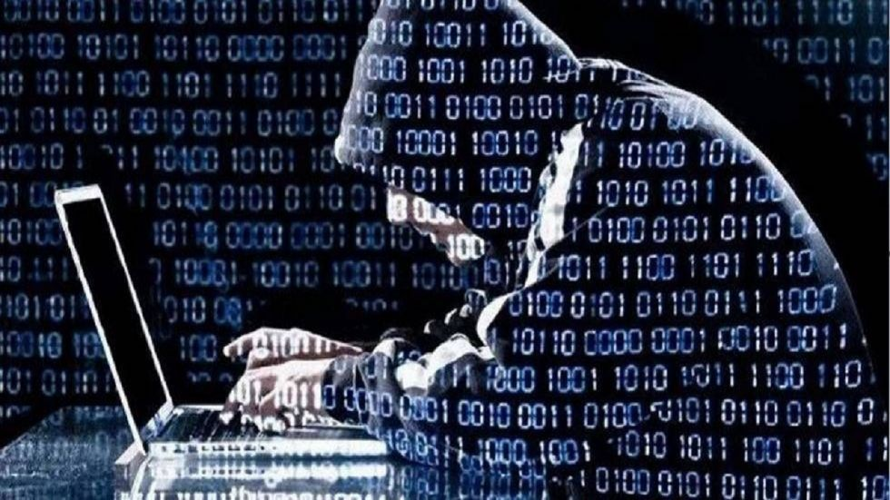 48 Websites Of Central Ministries, State Governments Hacked In 2019 Till October