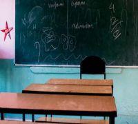 Kangaroo Kids Education Plans To Add More Schools
