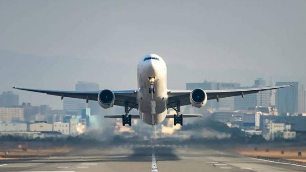 Seven Dead In Small Plane Crash In Canada (Representational Image)