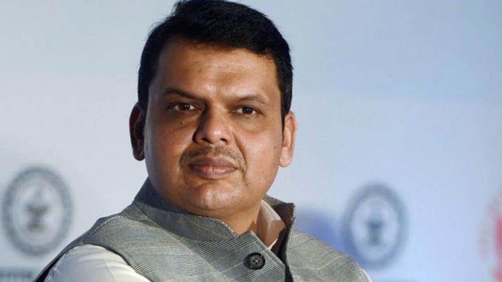 Devendra Fadnavis' previous term as the chief minister lasted from October 31, 2014 to November 12, 2019,